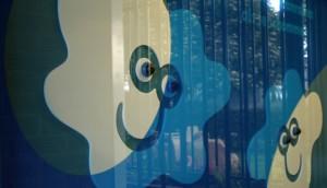 Fantazieuis banner projecten