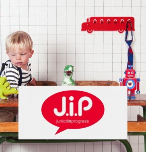 JIP transporters