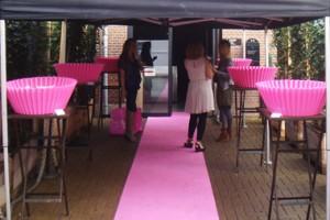 Pink Ribbon-1 entree