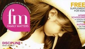 fm family matters