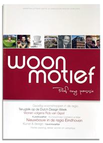 woonmotief omslag
