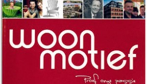 woonmotief