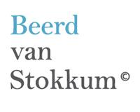 BeerdvanStokkum Invoice