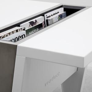 Viaduct-steel 03