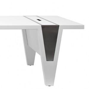 Viaduct-steel isolated 02